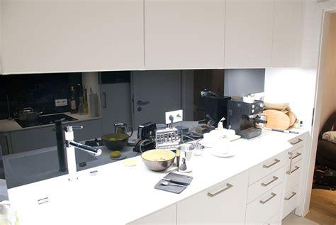 Küche Ohne Griffe by Wohnzimmer Design Tips