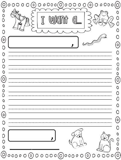 letter writing activities for grade free grade worksheets reading phonics rhyming