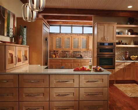 schuller kitchen cabinets schuler cabinet gallery traditional kitchen chicago