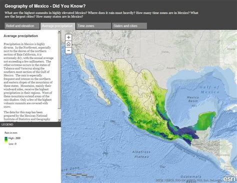 december 2009 geo mexico the geography of mexico 194 best aphg industry economic geo images on pinterest