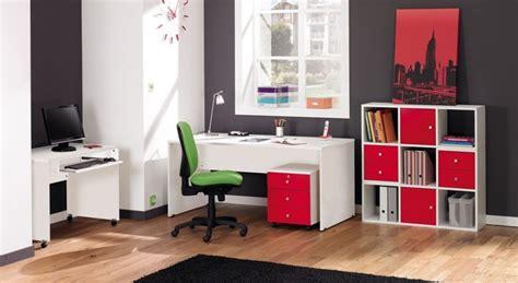 d馗o bureau maison choisir le mobilier de rangement de bureau des conseils