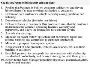 cover letter for customer service advisor position