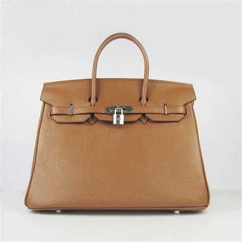 Hermes Constance 101 outlet birkin 35cm for sale buy cheap quality hermes bag