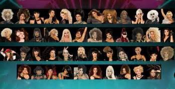 Hit The Floor Full Episodes Season 3 - rupaul s drag race 5 best lip syncs of all time newnownext