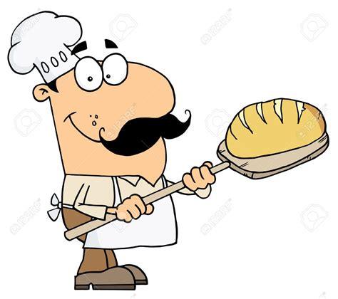 disegni clipart baker clipart
