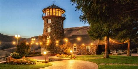 affordable wedding venues in clovis ca 3 754 best images about event planning ideas on mansions wedding venues and receptions