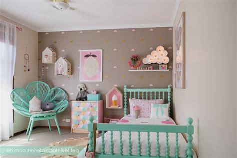decoracion de habitacion de bebe en color verde decoraci 243 n de habitaci 243 n en color verde menta beb 233