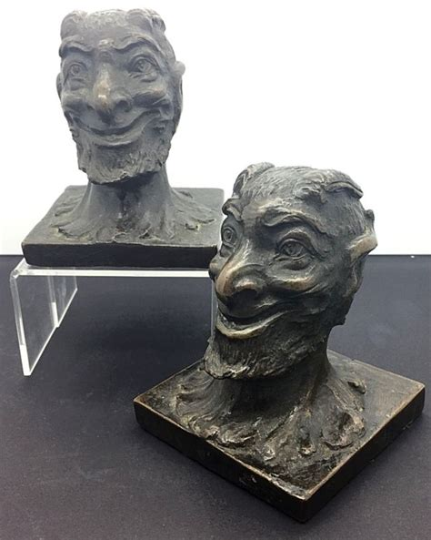 buy bookends buy bronze bookends for sale