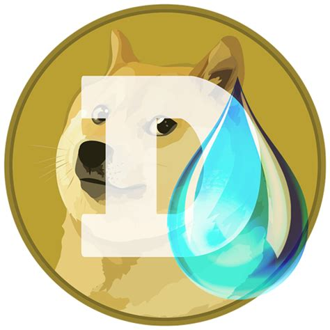 Free Dogecoin Faucet by Doge Faucet Dogecoin Faucet Free Doge