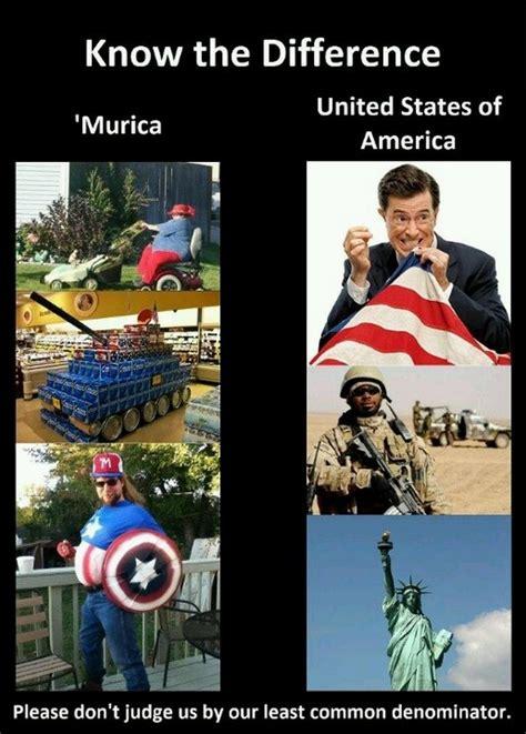 Murica Meme - funny murica america 16