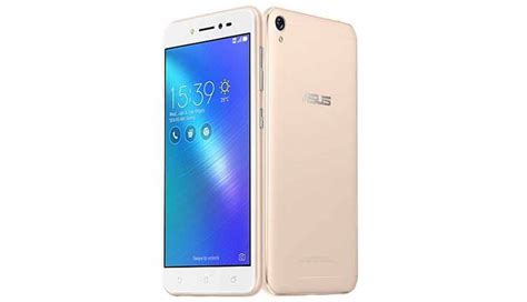 wallpaper live asus zenfone 4 asus zenfone live zb501kl price in india specification