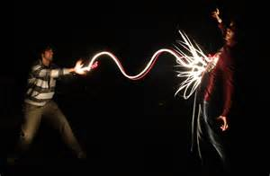 1000 images about lightpainting on pinterest
