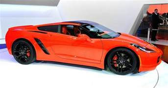 Exterior Home Design Quiz Car And Driver Sheds More Light On The Mid Engine Corvette