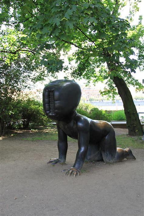 estatuas de cementerio terror 237 ficas y espeluznantes las 10 estatuas m 225 s terror 237 ficas taringa