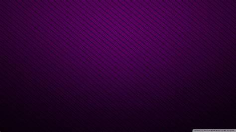 what is the darkest color violet color wallpaper