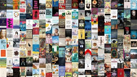 Best Books - best science fiction and best books of 2016