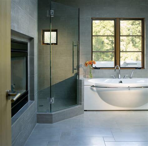 piastrelle verdi piastrelle bagno verdi bagno bianco e verde tiarchcom