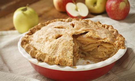 apple pies of the united states apple pies in time for the holidays books all american apple pie recipe relish