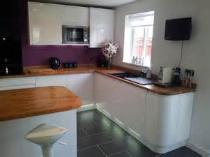 Wickes Kitchen Furniture 100 Kitchen Wickes Fitted Kitchen Wickes Kitchen Splashbacks U0026 Upstands Kitchen