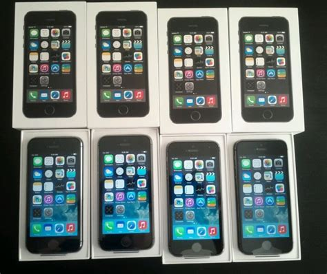Po Import Iphone Both Sheikah Slate authentic apple iphone 5s 16 32 64 unlocked from tiangao electronic grobal trade co ltd b2b