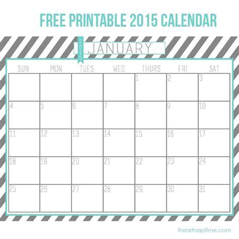 printable monthly calendar march 2015 best 25 march 2015 calendar ideas on pinterest workout
