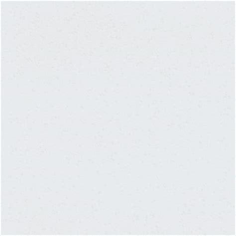fassadenfarbe hellgrau fassadenfarbe hellgr 252 n harzite