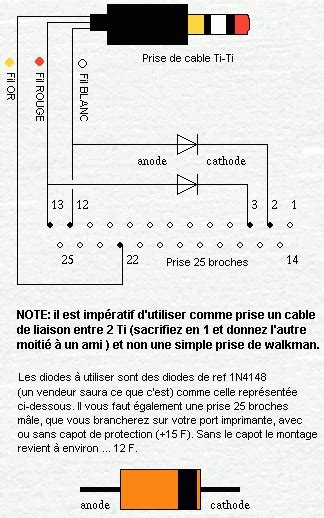 2 5 mm wiring diagram wiring diagram and schematic