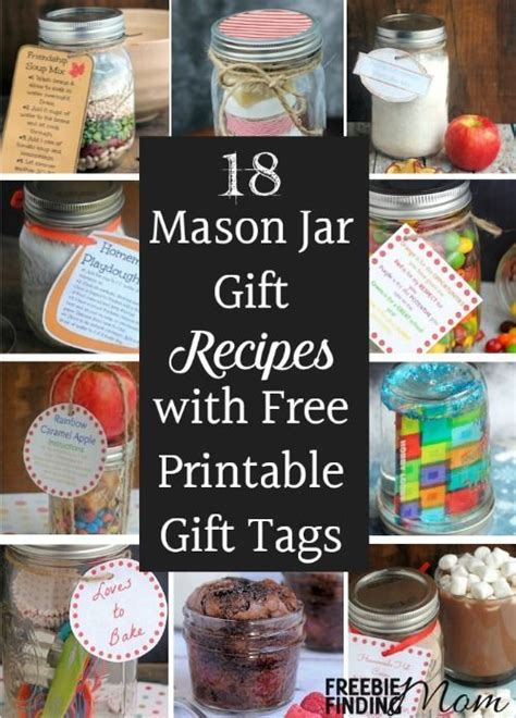 diy thoughtful gifts diy gifts need thoughtful inexpensive gift ideas jar gift recipes make g