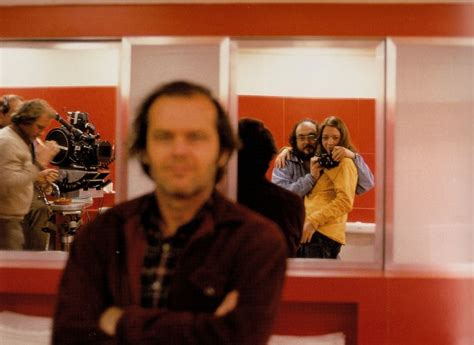 the shining 1980 bathtub scene coudal archives stuff about stanley kubrick