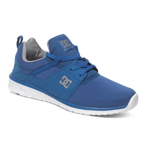 dc shoes heathrow shoes adys700071 dc shoes