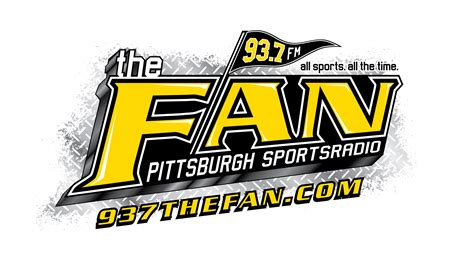 93 7 the fan cbs radio pittsburgh kills b94 again buried ledes