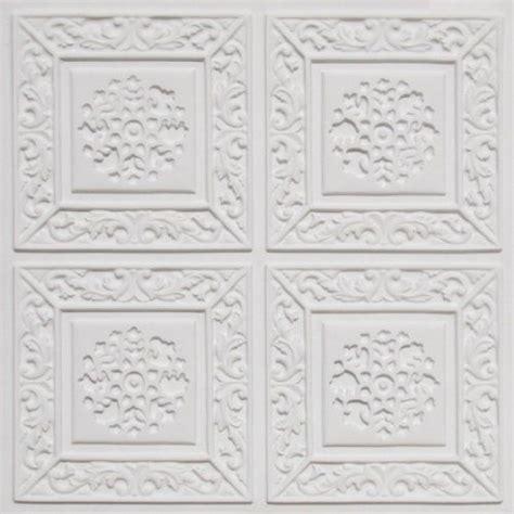 cheap ceiling tiles 2x2 ceiling tiles flat 203 white gloss faux plastic 2x2 ul