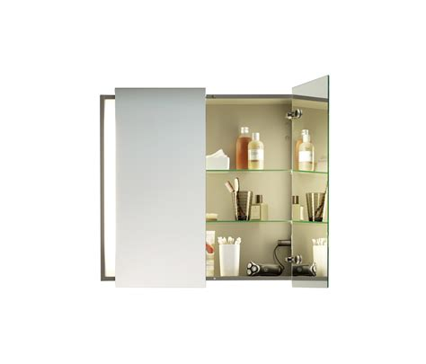 spiegelschrank duravit ketho spiegelschrank spiegelschr 228 nke duravit