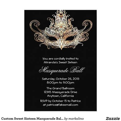 masquerade invitation template masquerade themed invitation templates alesi info