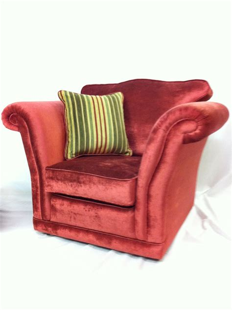 sofa reupholstery empress chair ralvern upholstery bespoke sofas