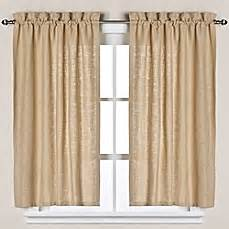 kitchen and bath curtains kitchen bath curtains bed bath beyond