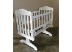 moving baby from swing to crib baby swing cradle i moving cradle i wooden baby product
