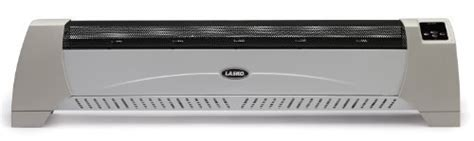 lasko silent room heater lasko silent room heater model 5620 bulbs fittings ideas