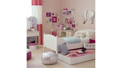 Ranjang Anak desain dan model kamar tidur anak perempuan kamartidur