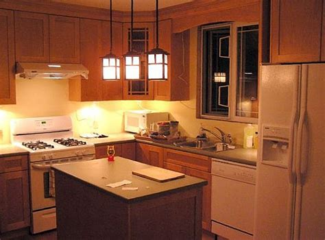 kitchen resurface cabinets house design news homedit