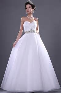 robes de mariage robes de soir 233 e et d 233 coration robe de