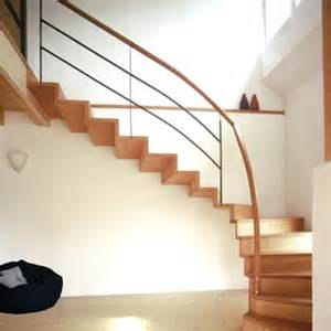 auflager treppe faltwerke treppen treppenkonstruktionen baunetz wissen