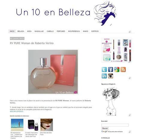 New Product 2017 Lemari Es Polytron Belleza 3 Prm 28 Qs el cambio de imagen de un 10 en belleza un 10 en belleza