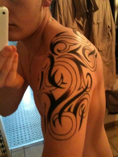 tattoo on your shoulder ringtone download 17 best images about tattoos on pinterest upper arm