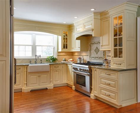 kitchen design new jersey