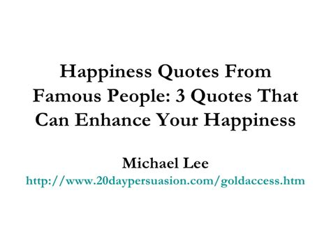 best famous quotes about life love happiness. happiness ...