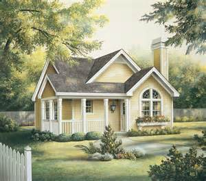 Two Bedroom Cottage by Home Plans Search Results Over 28k Matching Home And