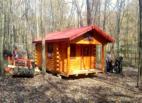 Log Cabins Delivered by Log Cabin Photo Gallery Log Cabins Wayside