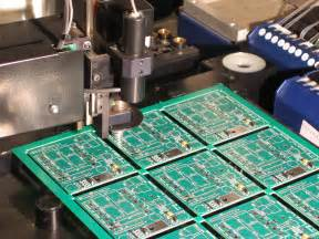 pcb assemblies in bangalore printed circuit board assemblies manufacturers suppliers dealers