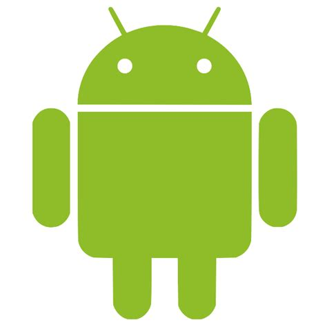 andy android andy rubin confirms 900 000 daily android activations pocketnow